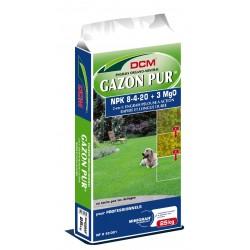 gazon pur